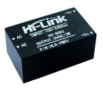 HLK-PM01 Power Module 5V 600ma