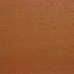 ฺBASS 50-11 : Orange