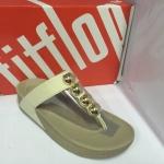 รองเท้า fitflop ไซส์ 36-40 No.FF055