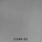 CU89-02