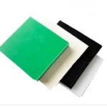 พีอี1000 PE1000 UHMWPE Ultra High Molecular Weight Polyethylene