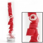 Red Star Tube (18g)