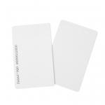 คีย์การ์ด Key card ID 125 KHz แบบบาง