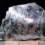 เซเลไนต์เนื้อใส Clear Selenite (493g)