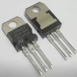 IC 7812 Regulator 12V 1.5A