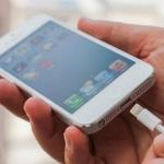 การดูแลรักษา แบตเตอรี่มือถือ สมาร์ทโฟน ไม่ให้เสื่อมเร็ว