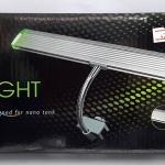 โคมหนีบ PRO-LED-N25
