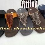 รองเท้า fitflop ไซส์ 36-40 No.FF127