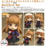Nendoroid - Spice and Wolf: Holo(Pre-order)