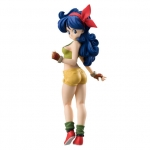 Dragon Ball STYLING - Lunch (CANDY TOY, Tentative Name)(Pre-order)