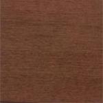 FOAM D17 : Almond Brown