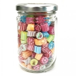 Large Jar of Specially For You (160g. Jar)