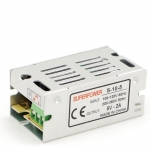 Switching Power supply แหล่งจ่ายไฟ 5V 2A