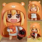 Nendoroid - Himouto! Umaru-chan: Umaru(Pre-order)