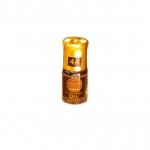 AgarHarvest ไม้หอม น้ำมันกฤษณา แท้ Pure Fragrance Agarwood Oil (Super Grade 4A) 1 ขวด 3 CC.