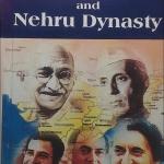 สารานุกรมเกี่ยวกับตระกูลคานธีและเนห์รู (Encyclopaedia on Gandhi and Nehru Dynasty)