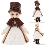 Lil' Fairy -Chiisana Otetsudai-san- Riam 1/12 Complete Doll(Pre-order)
