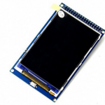"TFT 3.2"" LCD module Display for Arduino Mega2560"