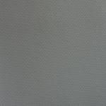YM 6405 Grey
