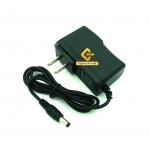 Power Adapter แหล่างจ่ายไฟ 6V 1A