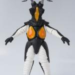 "S.H. Figuarts - Zetton ""Ultraman""(Pre-order)"