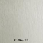 CU84-02
