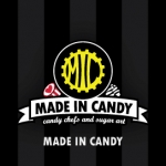 MADE IN CANDY PRODUCTS
