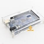 Arduino MEGA 2560 R3 Case V2