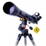 กล้องดูดาว Celestron LT70