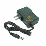 Power Adapter แหล่งจ่ายไฟ 12V 1A