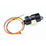 GP2Y0A21 Infrared Sensor เซนเซอร์วัดระยะทาง 10cm - 80cm
