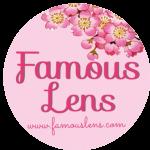 ติดต่อร้านขายคอนแทคเลนส์ Famouslens.com / Contact us