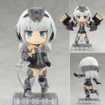 Cu-poche - Frame Arms Girl FA Girl: Architect Posable Figure(Pre-order)