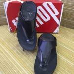 รองเท้า fitflop ไซส์ 36-40 No.FF072