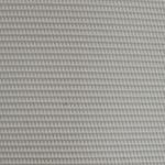 F 5101 White