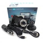 กล้องติดรถยนต์ Full HD รุ่นFH05B