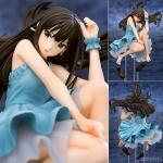 THE IDOLM@STER Cinderella Girls - Rin Shibuya 1/8 Complete Figure(Pre-order)