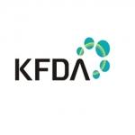 มาตรฐาน KFDA คืออะไร ได้มาอย่างไร