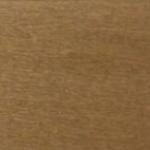 ฺBASS 50-8 : Walnut
