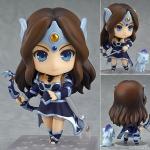 Nendoroid - Dota 2: Mirana(Pre-order)