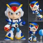 Nendoroid - Rock Man X: X Full Armor(Pre-order)