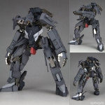 Frame Arms 1/100 NSG-12 alpha Kobold:RE Plastic Model(Pre-order)