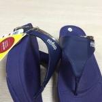 รองเท้า fitflop ไซส์ 36-40 No.FF105