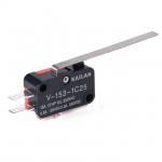 Micro Switch Limit Switch ไมโครสวิตช์ แบบยาว 50mm