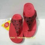 รองเท้า fitflop ไซส์ 36-40 No.FF025