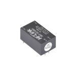 HLK-PM12 Power Module 12V 3W