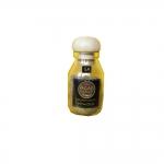 AgarHarvest ไม้หอม ไม้กฤษณาบด แท้ Pure Fragrance Agarwood Powder (Super Grade 5A) 1 ขวด 12 กรัม