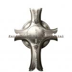 Fate/Grand Order material II (BOOK)(Pre-order)