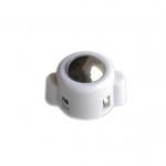Ball Wheel mini ล้อลากแบบลูกบอล 16mm