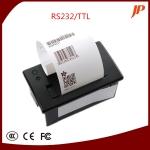 Mini Thermal Printer แถมฟรีกระดาษความร้อน 1 ม้วน